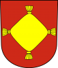 Wappen Küsnacht